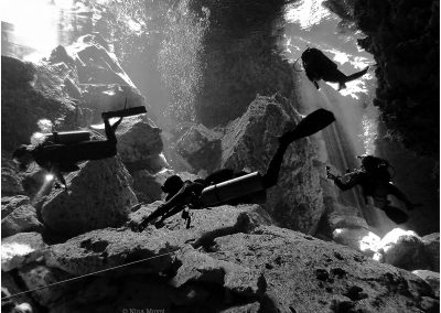 © Nina Moysi Photography 02_pura-vida-diving-playa-del-carmen040 copy1